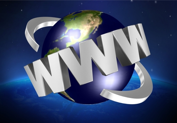 12-internet-1181586_1280