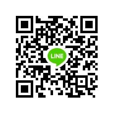 my_qrcode_1510285759715
