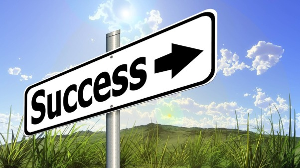 success-479568_960_720