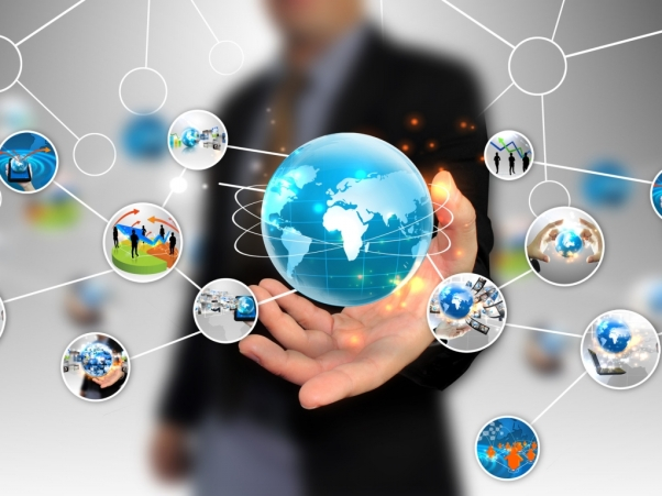 資訊科技網路shutterstock_106636133-1024x768